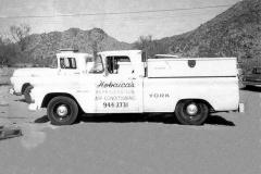 Hobaica-Truck-Moderate-Pix-128e-703x550