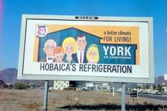 Hobaica-York-billboard-early-60s-623x550