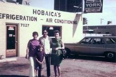 Hobaicas-Refrig-Shop-1971-550x550