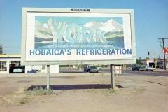 Old-Hobaica-Billboard