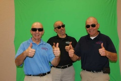 St-Baldricks-Owners-pics-afters