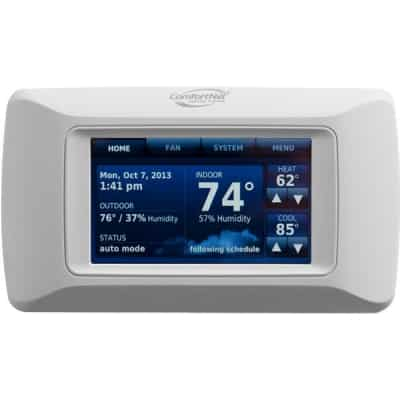 Thermostat Ctk04 400x400 1