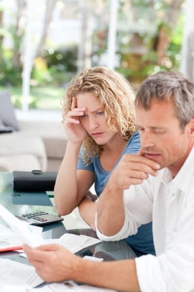 Hobaica Distressed Homeowners