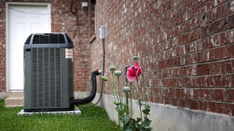 Air Conditioner 53237632729
