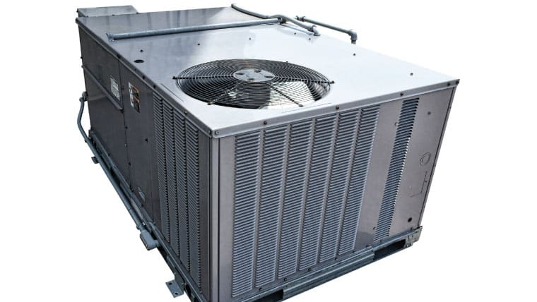 Commercial Hvac Condenser Evaporator Fan