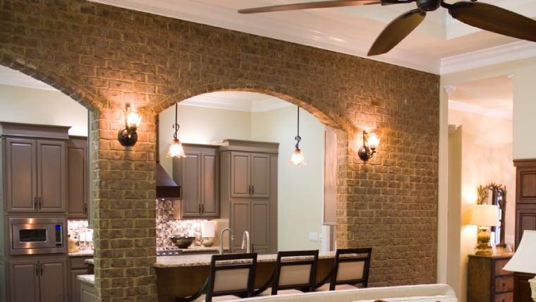 Interior Lighting 53237632729
